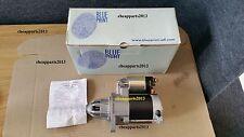 Remanufactured Blue Print motore di avviamento per Suzuki Carry 1.3 16V 1298cc ADK81217