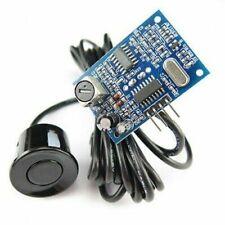 Usa Ultrasonic Module Distance Measuring Transducer Sensor Perfect Waterproof