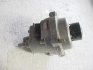 VW Volkswagen Type 3 III Bosch RAM Fuel Pressure Regulator