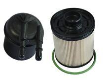 New 2011-2016 6.7 Liter Powerstroke FD4615 Fuel Filters For F250 F350 F450 F550