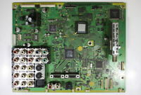 "PANASONIC 42"" TH-42PC77U TNPH0692AE Main Video Board Motherboard Unit"