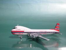Ansett ANA Air Cargo CARVAIR ATL-98  (VH-INM), 1:200 Phoenix