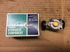 New ARI 84-22007 Drum Brake Wheel Cylinder Rear Left