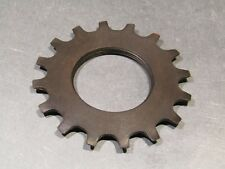 SHIMANO EARLY 600 16t threaded 5/6 SPEED UNIGLIDE CASSETTE Cog BX47 R000