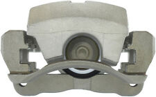 Centric Parts 141.44285 Front Right Rebuilt Brake Caliper With Hardware