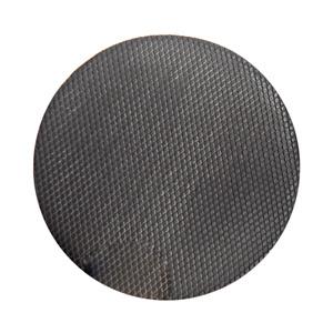 "Nano Clay Pad 6"""