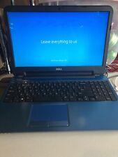 Dell Inspiron M531R laptop