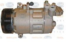 Compressor, air conditioning- BMW 3'series E46 316/318ti 318Ci 316i 318i MY00-05
