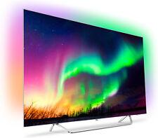 "Philips 65OLED873/12 65"" 4K UHD OLED Android Fernseher"