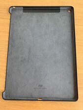 "Original iPad Pro 12.9"" 1st/2nd Gen Back Cover"