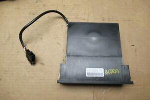 USB Anschluss USB Interface 5P0857925 Seat Altea 5P1 2.0 TDi 103KW