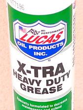 RC Modellbau RC Modelle Fett Differential / Extra Heavy Duty LUCAS Green Grease