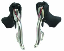 Microshift Centos 10 Speed Road Shifters