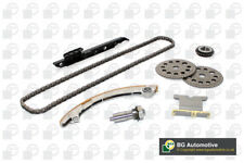 Timing Chain Kit For Opel Saab Vauxhall CA9433