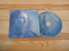 CD Ethno Stefano Di Battista - Woman's Land (12 Song) Promo ANTEPRIMA / DISCOGRA