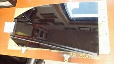 Passenger Right Rear Door Glass Sedan Without Solar Fits 10-13 FORTE 178138