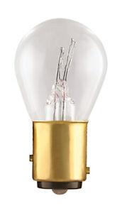 Turn Signal Light   General Electric   2057/BP2