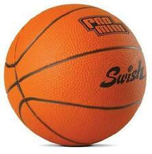 """Sklz Pro Mini Swish Foam Ball 5"""" Mini Foam Basketball"""