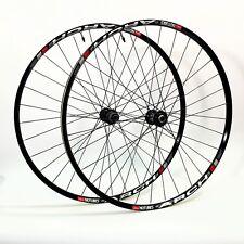 "Stans Arch EX 29"" mountain bike wheel set, 29er, Shimano XTR, DT Swiss"