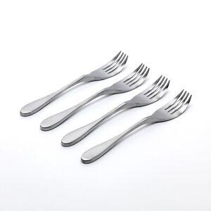 Knork - Luxury Knife + Fork in 1 - Pack of 4