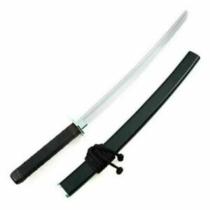 Proforce Extreme Demo Samurai Swords Competition Kung Fu Training Weapons