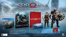 10 PS4 VR Juego, Spider-Man PS4, dios de la guerra Edición de lujo, astro Bot VR, Detroit PS4
