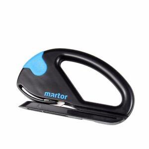Martor Snitty 43037.08 Folienschneider Papierschneider Messer Sicherheitsmesser