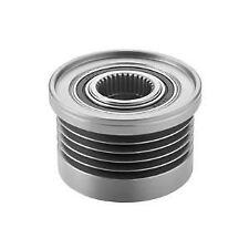 588038 VALEO Alternator Freewheel Clutch for DACIA,MITSUBISHI,NISSAN,OPEL,RENAUL