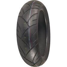 170/60-17 Shinko 005 Rear Tyre  DUCATI ST4 YAMAHA FZR HONDA ST1300 ABS