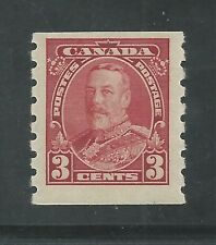 CANADA # 230 Mint KING GEORGE V (3228)