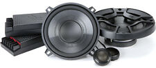 POLK AUDIO DB5252 300 WATTS 5.25