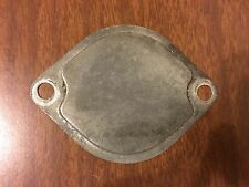 Vintage Arctic Cat Snowmobile Engine Cover Plate 3000-145 '71 - '90