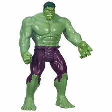 Marvel Universe Hulk PVC Comic Book Heroes Action Figures