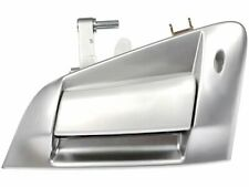 For 2009-2017 Nissan 370Z Door Handle Front Right Dorman 41156XT 2010 2011 2012
