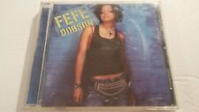 Fefe Dobson by Fefe Dobson (CD, 2003)