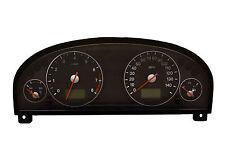 FORD MONDEO MK3 2.5 V6 PETROL AUTO AUTOMATIC SPEEDO CLOCKS CLUSTER 2003 - 2007