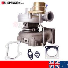 for Toyota Supra 3.0L 7MG-TE  7MGTE CT26 Turbo Turbocharger 17201-42020 232HP