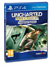 Playstation 4-UNCHARTED DRAKES FORTUNE  (UK IMPORT)  GAME NEW