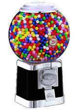 Gumball Machine by Beaver