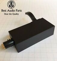 Best Audio XA Headshell for Acoustic Research AR XA and XB Turntables