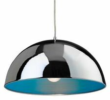 Firstlight Contemporary Lamps