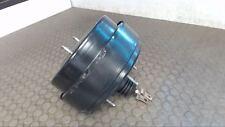 Bremskraftverstärker 4720005170 Toyota Avensis T25 12 Monate Garantie