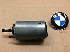 BMW E87 1er E46 E90 E91 3er E83 E85 N42 N46 VVT Stellmotor Valvetronic 7509295