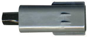 Air- Fuel Ratio Sensor-OE Type 4-Wire A/F Sensor NGK 25679