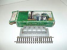 bloc système électronique intégral hornby ref/77761