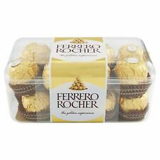 2 box Ferrero Rocher 2 packing of 16 Pieces Each Chocolate Diwali Gift