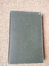 THE GASOLINE AUTOMOBILE,1915,George W. Hobbs & Ben G. Elliott,1st Ed,Illust