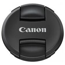 Canon - Tappo E-52 II - 6315B001