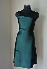 Christian Dior Sheer Bodice Knit Dress Sz:38 F 6USA Retail $2,600 NEW