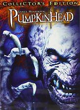 NEW Pumpkinhead (Collector's Edition) (DVD)